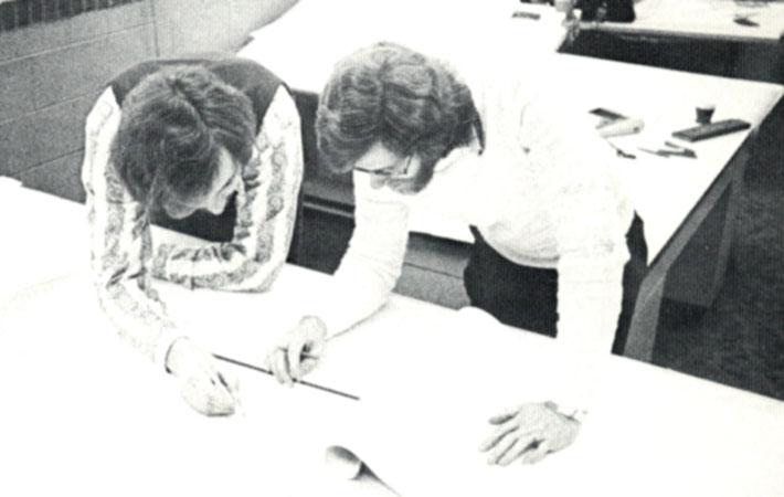 1976_Drafting