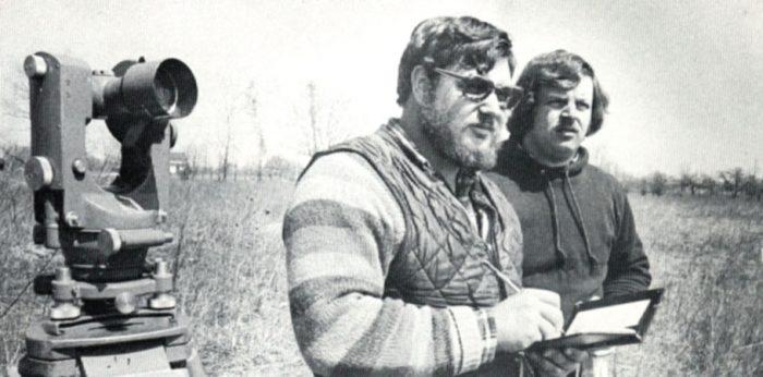 1976_Survey